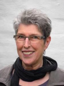 portrait2011